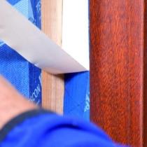 etanch it l 39 air produits isoproc solutions. Black Bedroom Furniture Sets. Home Design Ideas