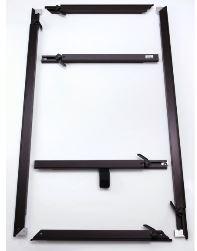 cadres et b ches produits isoproc solutions. Black Bedroom Furniture Sets. Home Design Ideas