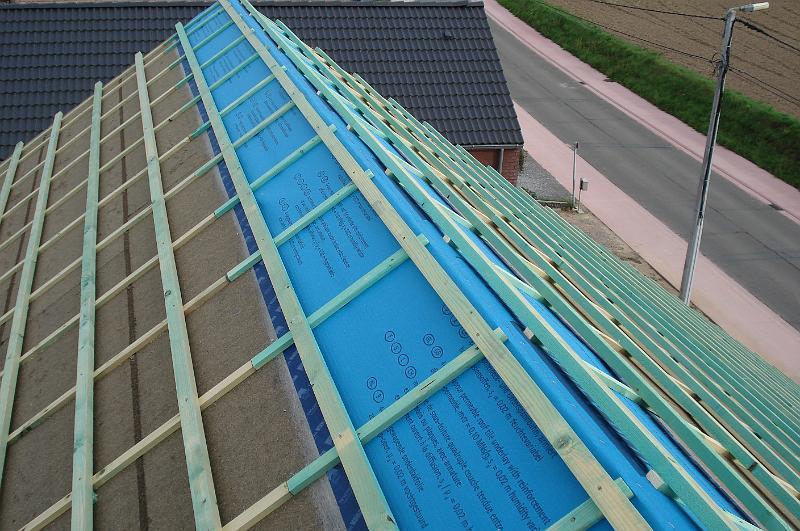 Solitex ud solitex plus produits isoproc solutions - Etancheite cheminee toiture fiche technique ...