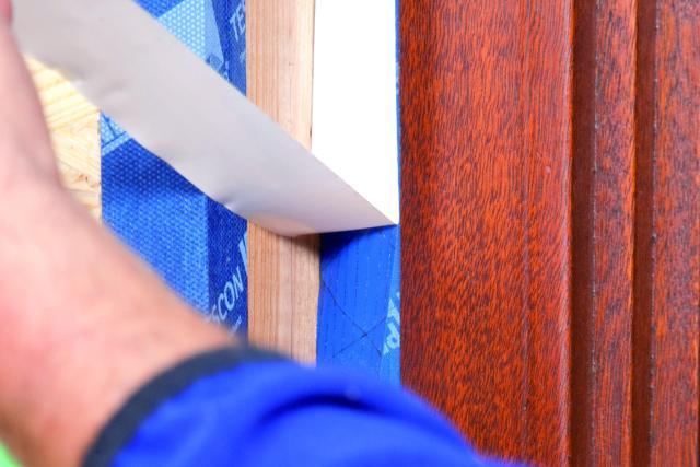 tescon profil produits isoproc solutions. Black Bedroom Furniture Sets. Home Design Ideas