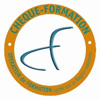 agrement-cheques-formation